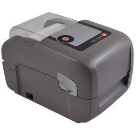 Datamax-E-4204B