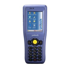 Unitech-HT682
