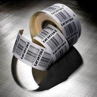 barcode-label-printer