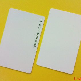 0-8mm-proximity-card-yellow