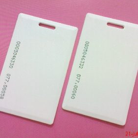 1-8mm-proximity-card-pink