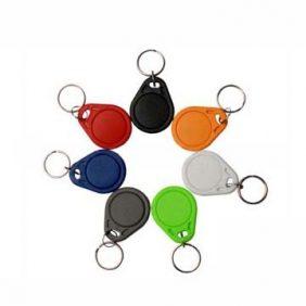 125khz-rfid-key-fob-with-t5577-chip-rfid-key-tag-rfid-keychain-rfid-keytag