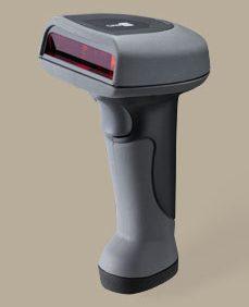 cipher-1266-bluetooth-scanner