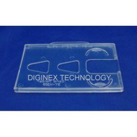 dt-h309-transparent-1-500x500
