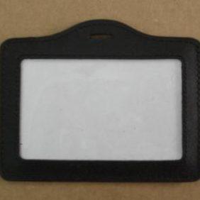 h-leather-card-holder