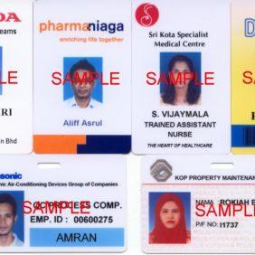id-card-printing-card-sample