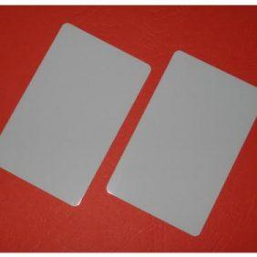 mifare-card-1