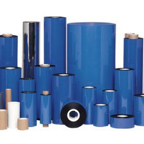 blue-rolls-lo-res