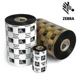 brands-zebra-ribbon