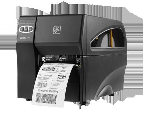 Champtek Aquila A 8050 Omni Directional Laser Barcode Scanner