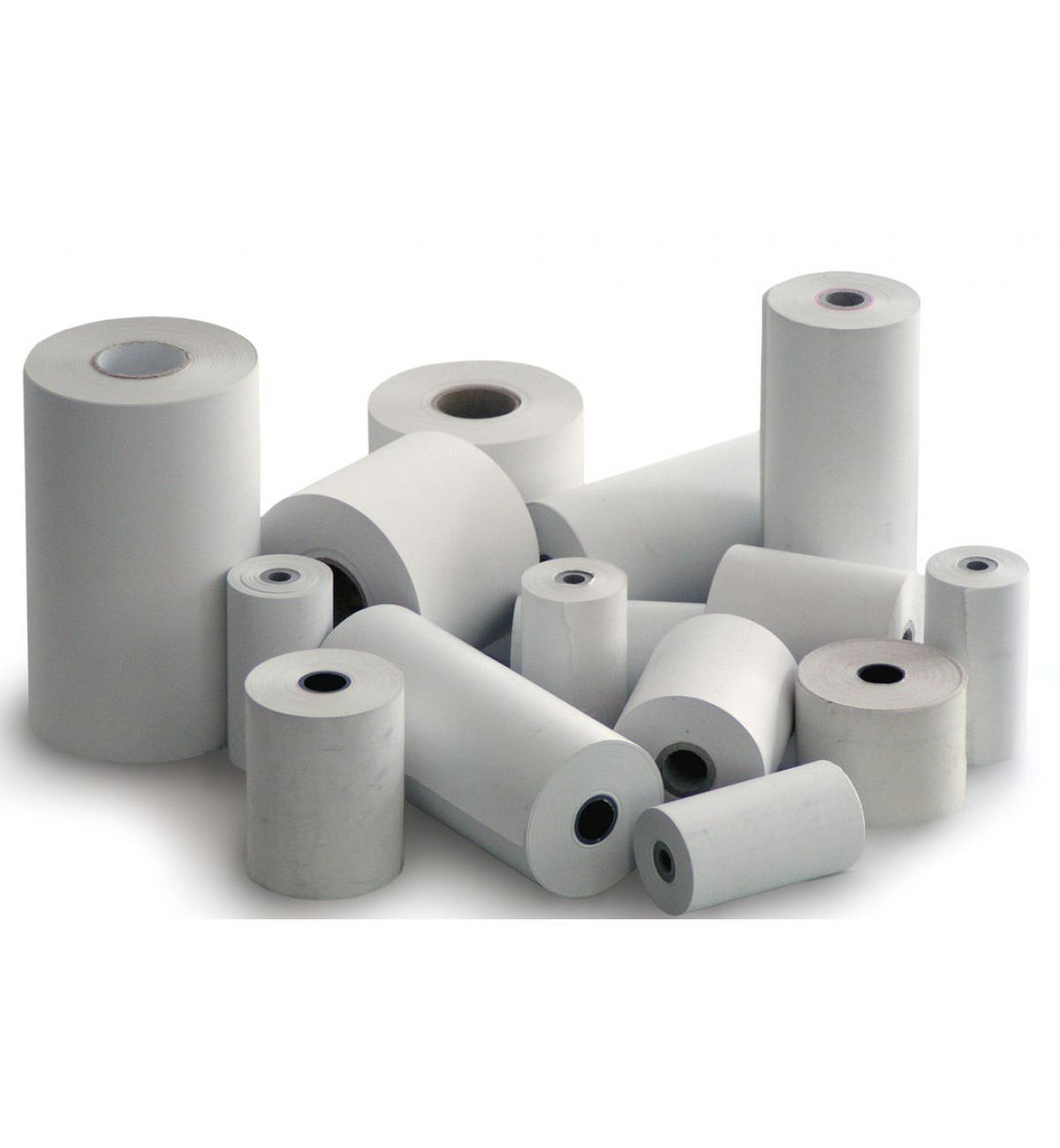 pos terminal paper rolls Thermal paper rolls for registers, pos, credit card printers & debit machines thermal paper canada is your #1 source for thermal pos paper rolls fast free shipping.