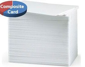 composite card-1