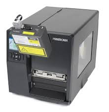 printronix T6000-2